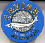 Affordable Caviar (818) 225-0244